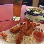 Sawasdee Thai Étterem fényképe