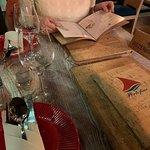 Photo of Restauracja Portofino Wroclaw
