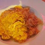 Foto van Good Morning Vietnam Italian Restaurant Pizzeria