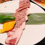 网烧料理 Hana照片
