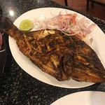 Photo of Halais Restaurant