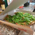 Photo of Fresh Pizza Stop Mirko