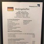 Zdjęcie Restaurang Skeppsgossen