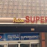 Photo of Triton Supermarket