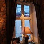 Hotel Pigalle لوحة
