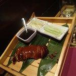 Fotografija – La Cocina China