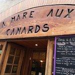 Photo de La Mare aux Canard