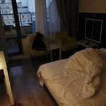 Seminal Hotel Photo