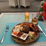 Glaze Bali照片