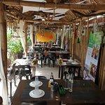 Photo of Kawayanan Grill Station