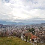صورة فوتوغرافية لـ Vidikovac Zmajevac