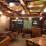 Asian Cafe Hirozの写真