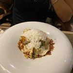 صورة فوتوغرافية لـ Olio - Cucina fresca