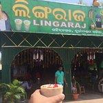 Lingaraj Lassi Photo