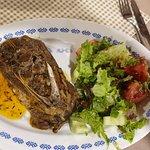 Photo of Restaurant Staria Chinar - Port Varna