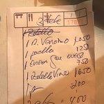 Foto de Restaurante Mesón Don Fernando