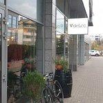 Photo of Restauracja Videlec