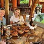 صورة فوتوغرافية لـ Rana Seafood Restaurant.