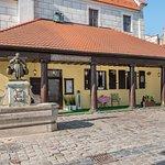 Photo of Bamberka Restaurant