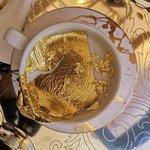 صورة فوتوغرافية لـ Scoopi Cafe