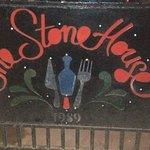 תמונה של The Stone House