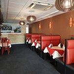 Billede af Viva Restaurant
