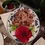 Bilde fra Ming Restaurant