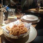 Photo of Kozlovna Beroun Bar and Restaurant