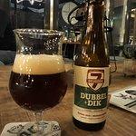 Lekkere bieren
