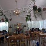 ภาพถ่ายของ ร้านอาหาร แดรี่โฮม
