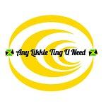 Any Likkle Ting U Need