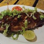 Фотография Dil Fresh Sea Food