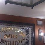 Foto van Cerveceria 100 Montaditos