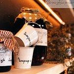 Фотография Nubara Family Restaurant