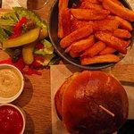 Billede af PS Bar & Grill