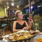 Billede af Patong Corner Restaurant