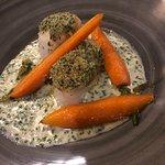 Billede af Restaurant Nobus