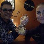 Oliwa Pub Photo