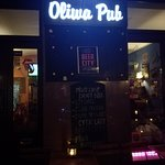 Oliwa Pub Photo
