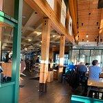 Foto de Stanley Park Restaurant and Brewpub