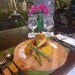 Photo de Chum Restaurant