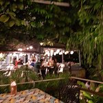 Foto van Tunk-Ka Cafe
