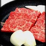 ภาพถ่ายของ Daijinmon Ironai Honten