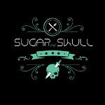 sugarskullae