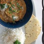 Fotografia de Quebra, Bar & Kitchen