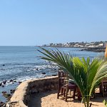 Photo de Le Cabanon Dakar