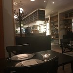 Photo of Waza Restaurang & Bryggeri