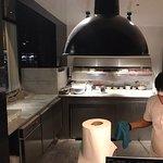 Foto de NAP Neapolitan Authentic Pizza