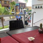 Bilde fra La Chumbera Tapas Bar