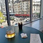 Photo de Dépôt Légal Montparnasse